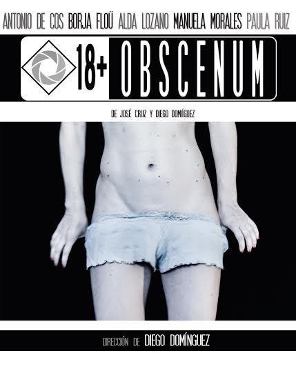 obscenum