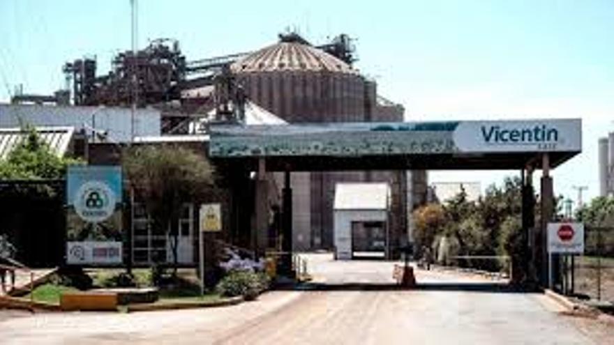 Los acreedores de Vicentin destrozaron el informe de los síndicos del concurso