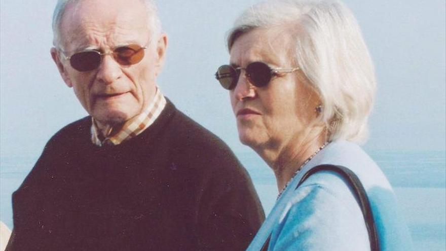 """Condenado el gángster """"Whitey"""" Bulger, de 84 años, a dos cadenas perpetuas"""