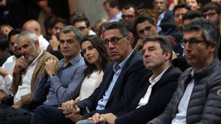 Albiol destaca la independencia de los tribunales y respeta la decisión judicial