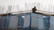 Japón aprueba una ley para admitir a más inmigrantes poco cualificados