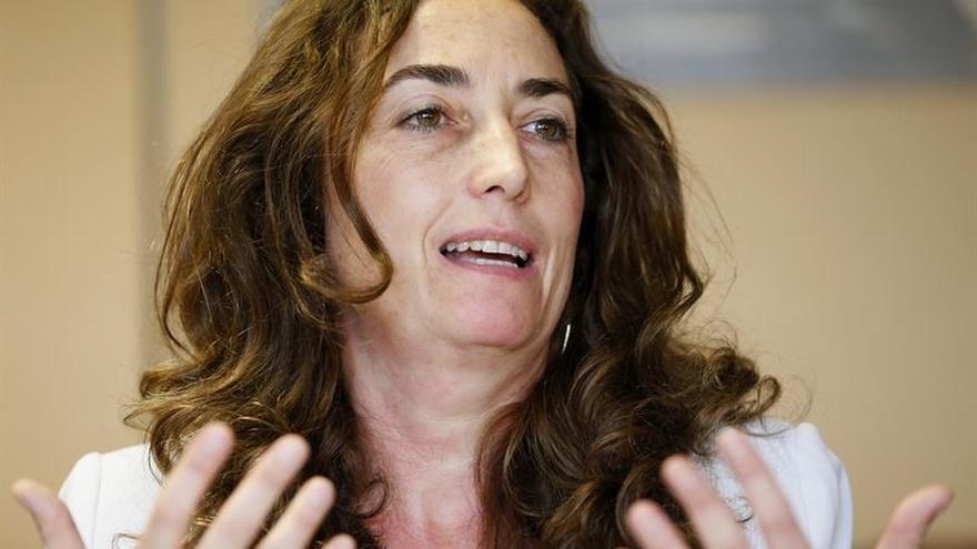 Punset, crítica con Rivera, se suma a la plataforma de exdirigentes de UPyD
