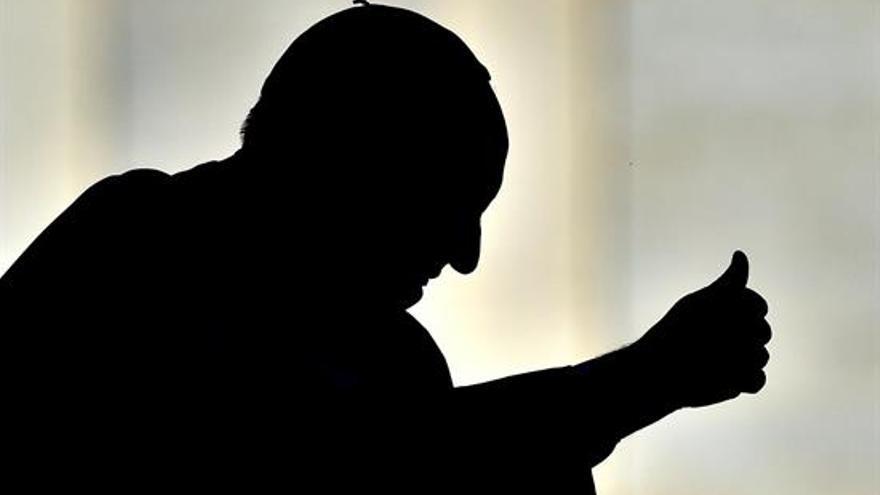 Las dudas sobre el ocultamiento de estos graves delitos incluyen a las más altas autoridades de la Iglesia católica.