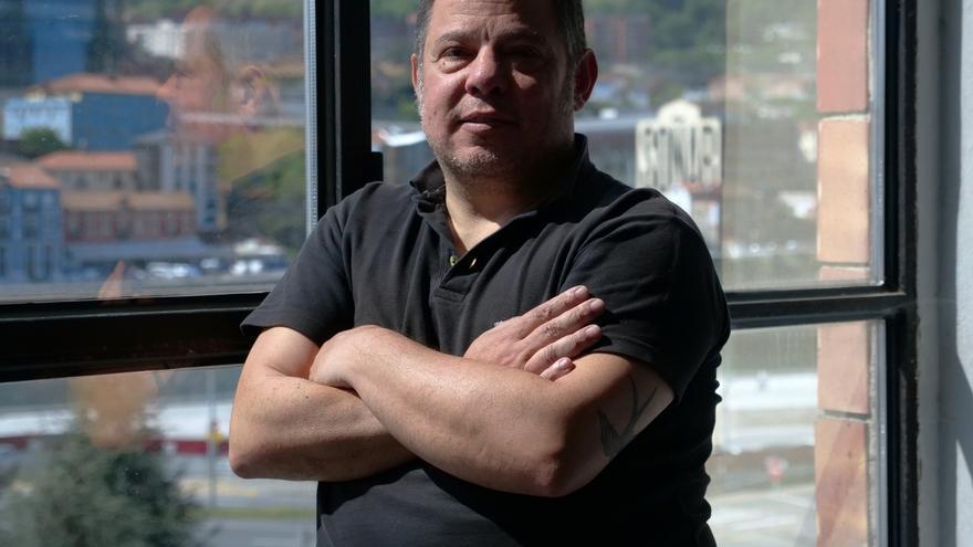 Víctor Cabaco