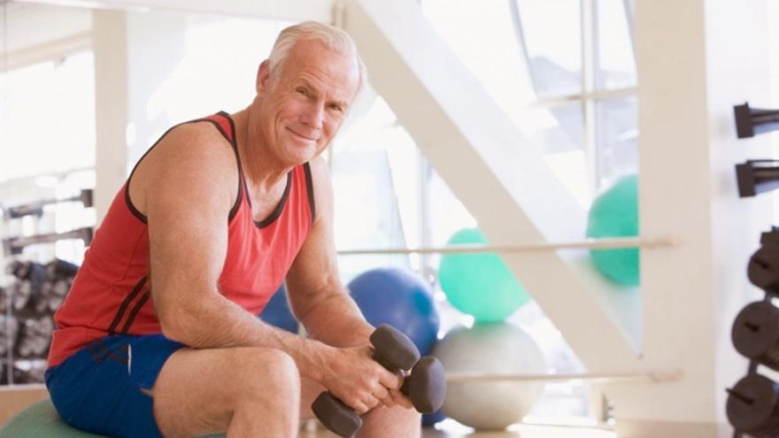Cáncer de próstata: estos son los posibles síntomas a los que estar atentos