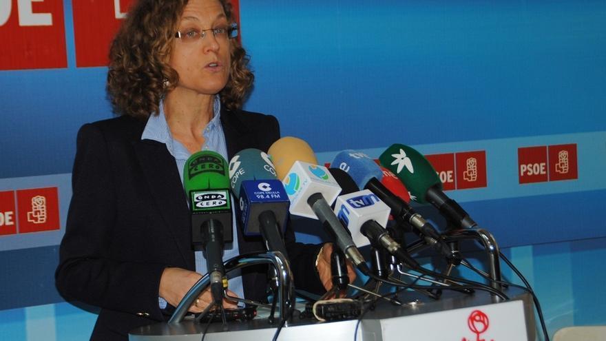 El PSOE de Melilla pide a Imbroda que no se presente a la reelección tras su imputación por el TS