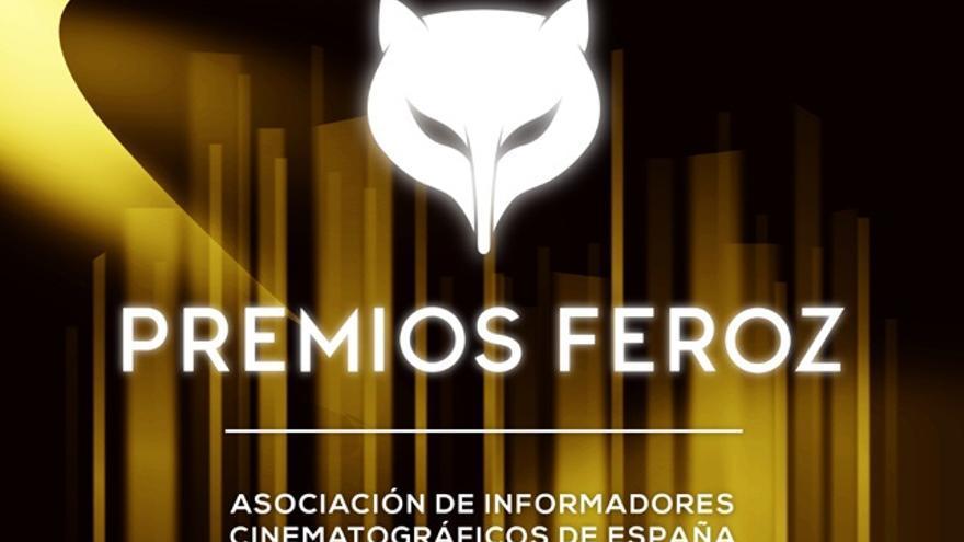 Los Premios Feroz de la crítica cinematográfica se abren a la TV