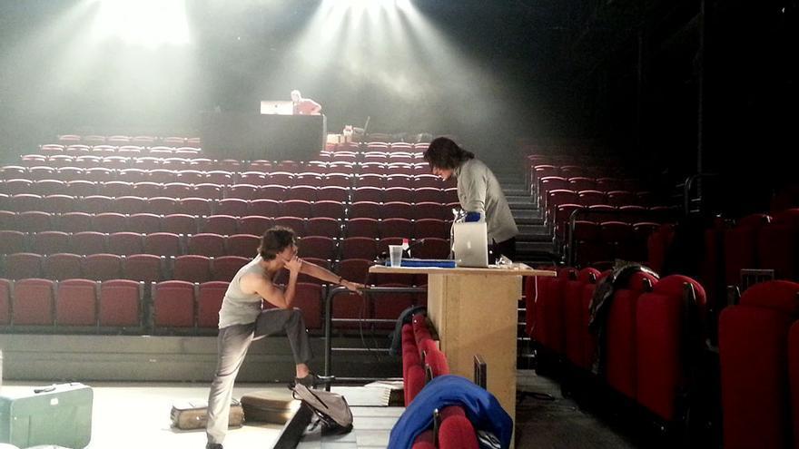 Teatro-CIEs-Ensayo