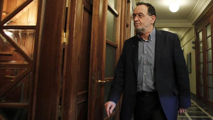 El líder de la oposición griega dice que las elecciones persiguen ocultar las consecuencias del rescate