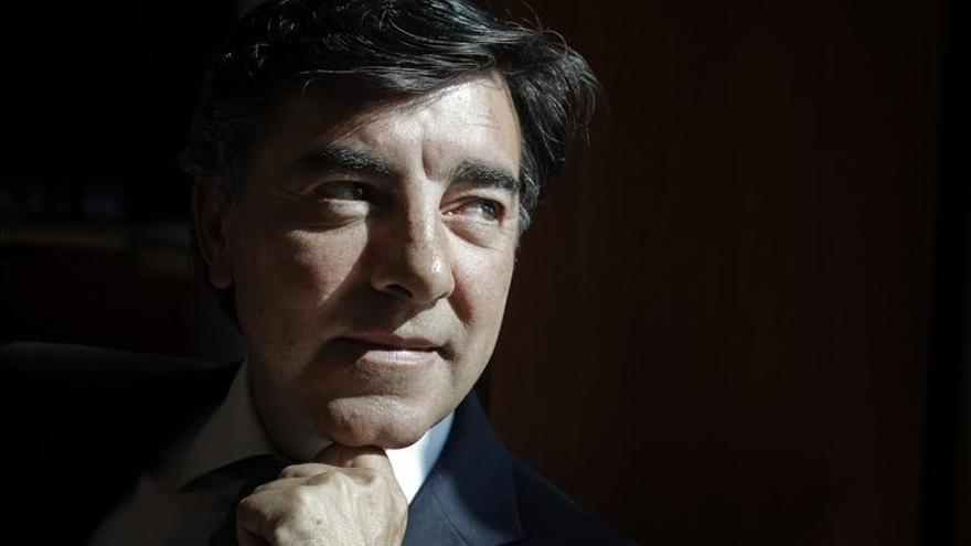 El PP ve histórica la bajada del paro, que demuestra que las reformas dan ya frutos