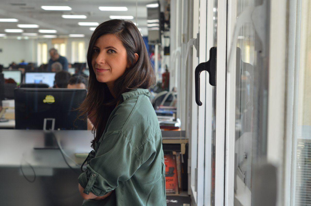 Ana Requena Aguilar