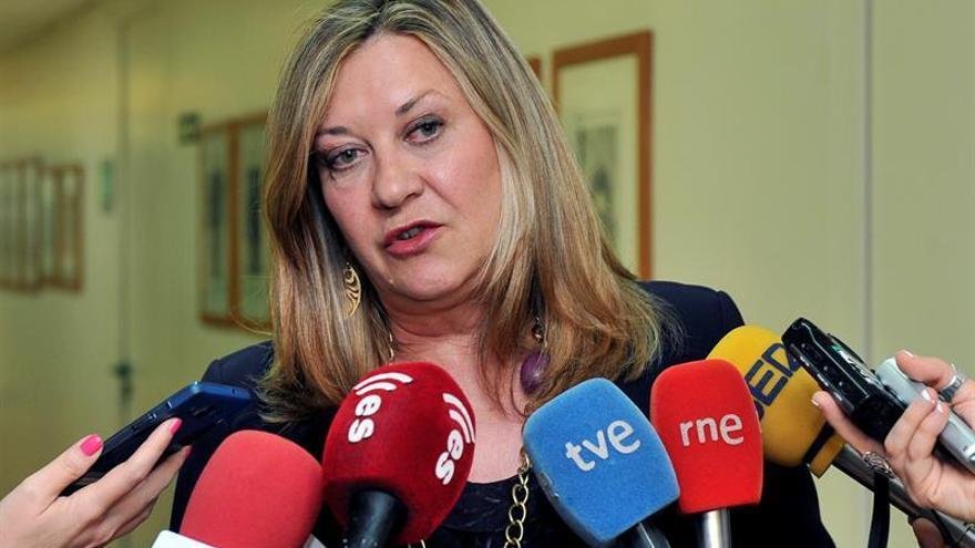 """Castilla y León se persona en una causa tras detectado """"irregularidades"""" de un exalto cargo"""