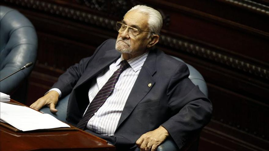 La ONU advierte a Uruguay de que su ley sobre la marihuana viola los tratados