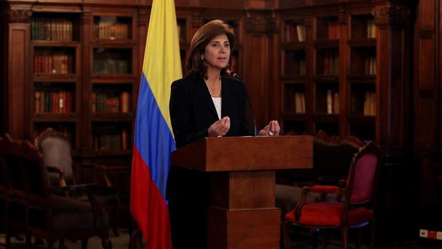 Los cancilleres de los 22 países iberoamericanos se reunirán en Cartagena