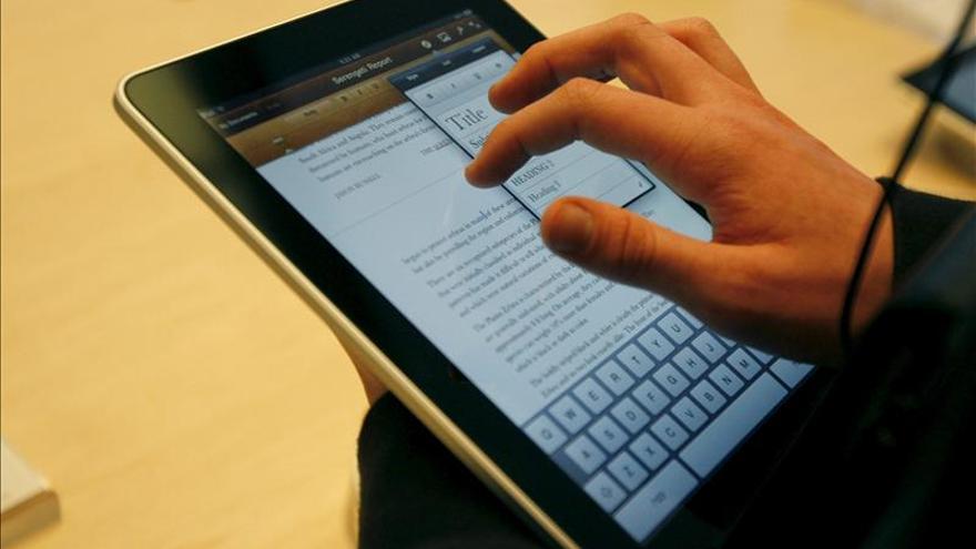 La Feria del Libro de Río arranca con una defensa de los derechos de autor en la era digital