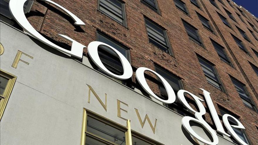 Microsoft, Google y Facebook niegan que la NSA tenga acceso directo a datos