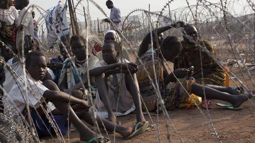 Sudán y Sudán del Sur acuerdan abrir un corredor humanitario entre ambos países
