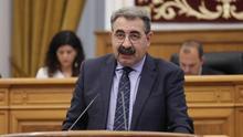 """Castilla-La Mancha hace un llamamiento a la """"tranquilidad"""": hasta ahora no hay casos positivos de coronavirus"""