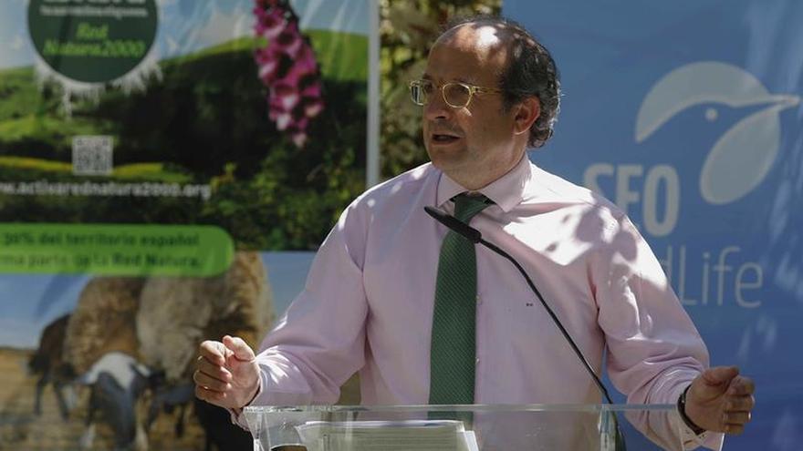La CE ensalza a España como referente europeo en legislación ambiental