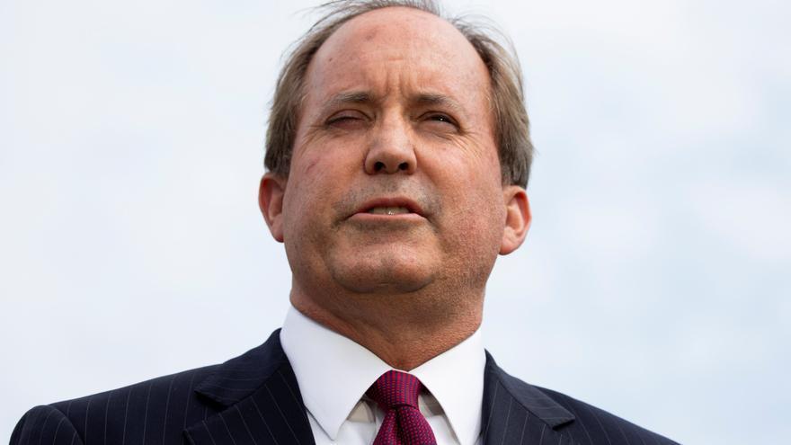 Fiscal afirma que la ley que veta el aborto en Texas alienta el comercio interestatal