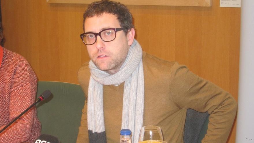 """Diplocat sobre la 'operación diálogo': """"No la ven en Catalunya ni en el extranjero"""""""