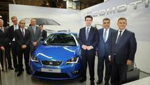 España se queda sola entre los grandes países europeos con su pasividad por el caso Volkswagen