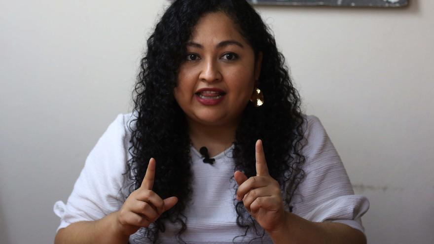 El gremio periodístico de El Salvador no descarta la persecución gubernamental