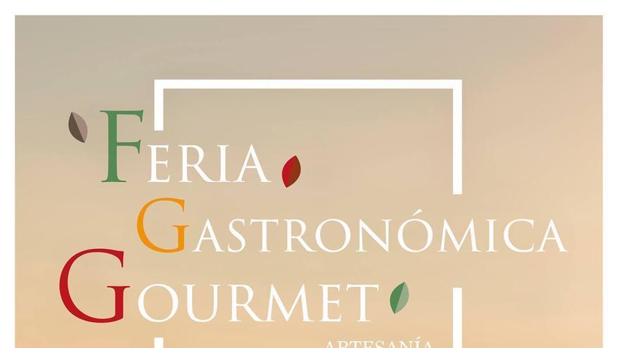 Huete celebra su II Feria Gastronómica Gourmet