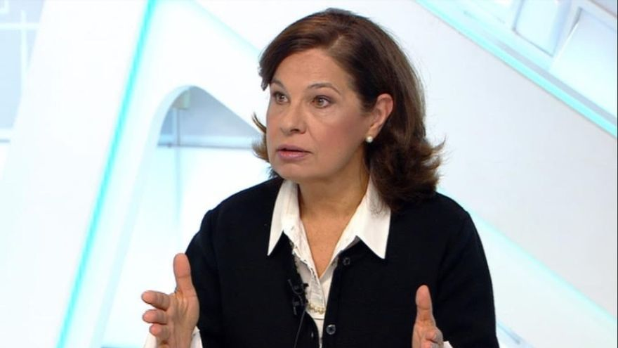 """Extremadura rechaza la propuesta de Iceta y defiende que """"las deudas deben pagarse en condiciones asumibles"""""""