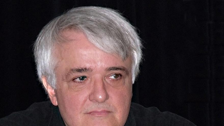 Voja Antonic