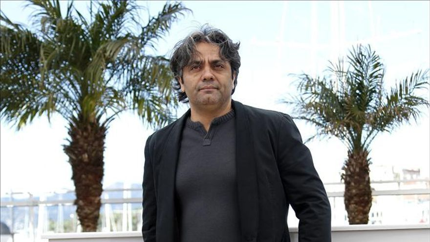 El iraní Rasoulof logra en Cannes el FIPRESCI por un filme rodado en clandestinidad