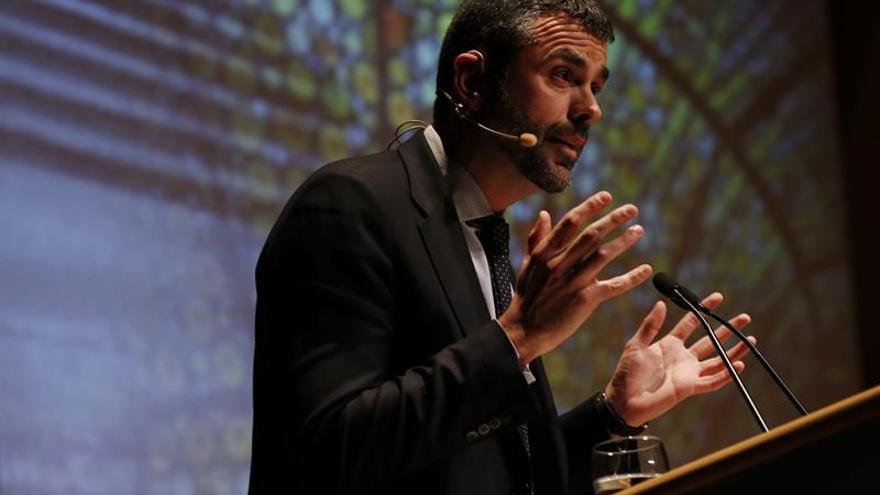 """La Generalitat cree """"inasumible"""" entregar los bienes de Sijena antes del 25 julio"""