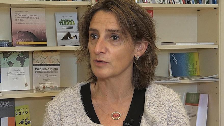 "Piden a Ribera ""medidas urgentes"" para evitar cortes de suministros masivos"