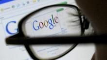 Soy la fuente anónima que ha destapado el acceso de Google a datos médicos de millones de personas