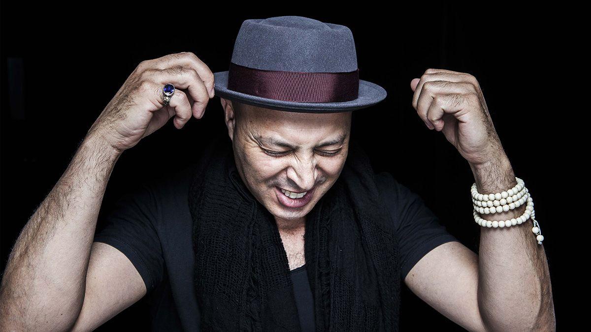 jazzmadrid-2016-dhafer-youssef-4tet