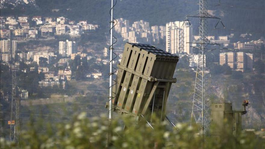 China pide moderación en Siria tras las incursiones aéreas israelíes