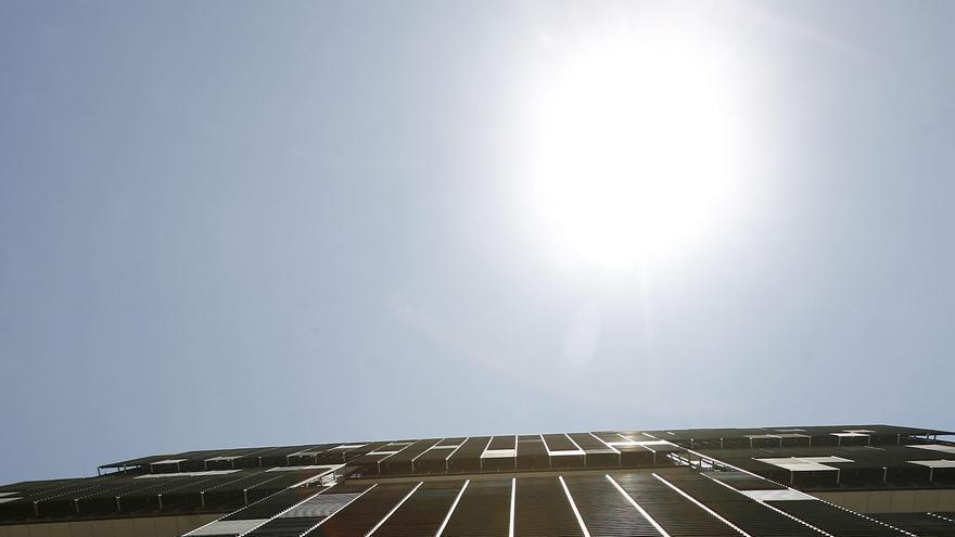 Petrobras invertirá 57.122 millones de euros en abastecimiento hasta 2016