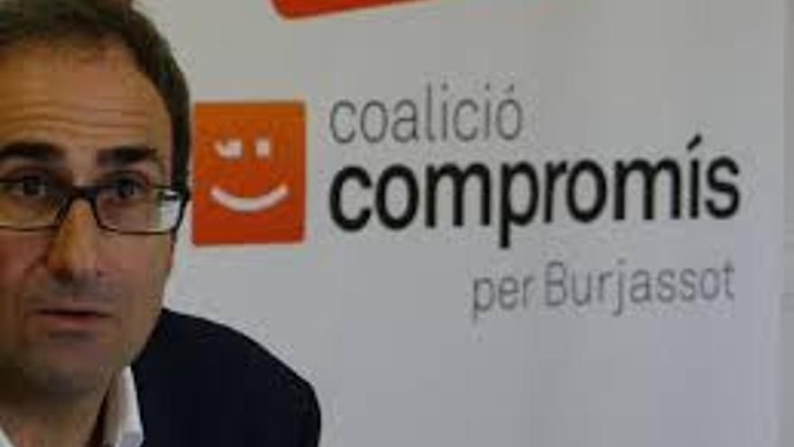 Jordi Sebastiá.