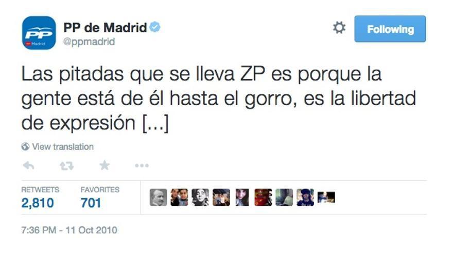 La LFP se ha propuesto erradicar a los grupos ultra en 24 meses - Página 4 PP-Madrid-Zapatero_EDIIMA20150601_0107_18
