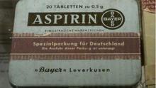 Tomar una aspirina al día: ¿es bueno o malo?