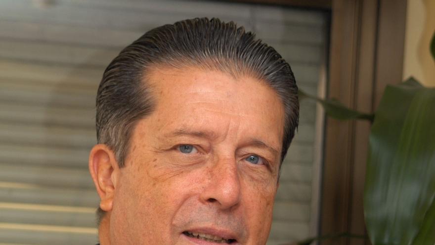 El Gobierno de Navarra reconocerá el compromiso con la paz de Federico Mayor Zaragoza