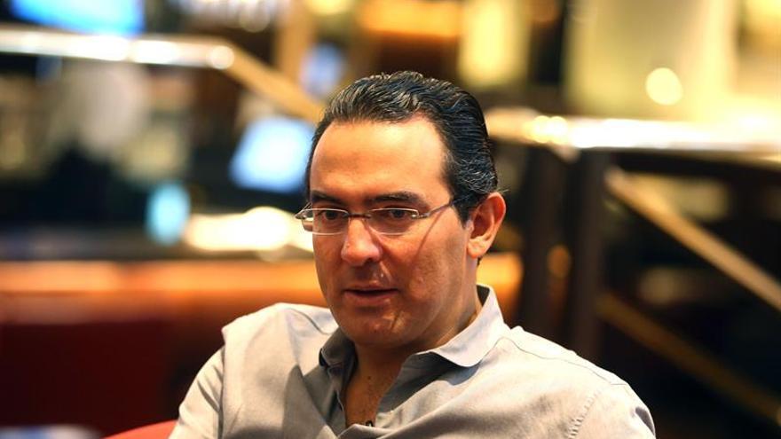 La Historia de América Latina está en constante reescritura, dice Vásquez