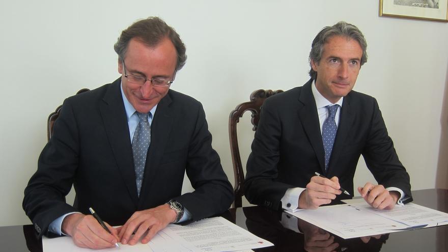 Sanidad aporta cerca de 700.000 euros a la FEMP para el fomento de hábitos saludables