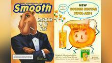 Así promocionó la industria del tabaco las bebidas azucaradas entre los niños