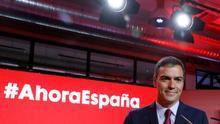 """El PSOE propone """"movilizar las viviendas vacías y a los grandes tenedores"""" para abaratar el alquiler"""