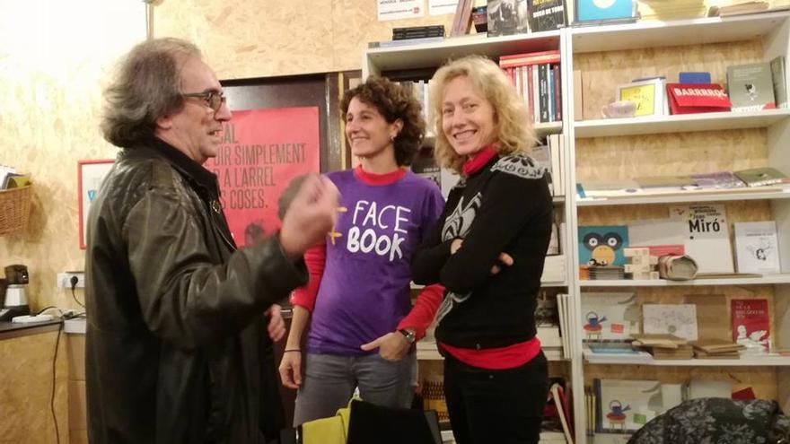 Del punk y el zapatismo a las multitudes conectadas: entrevista a Guiomar Rovira sobre acción colectiva y ...