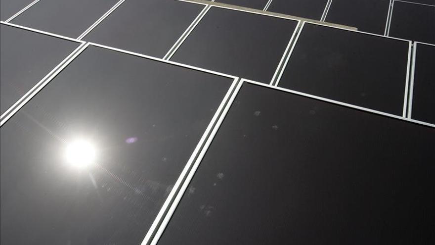 Fotovoltaicos recurren ante el Supremo contra la nueva retribución para las renovables