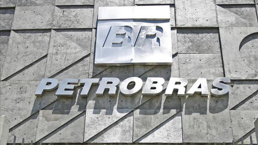 La brasileña Petrobras vende el 12 por ciento de su participación en una licencia en Tanzania