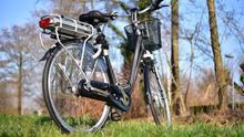 Elegir una bicicleta eléctrica: consideraciones para no equivocarnos