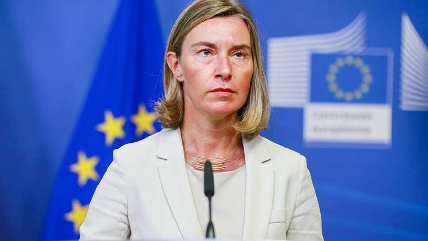 La UE y Cuba abordan garantías legales en procesos penales en diálogo de los derechos humanos